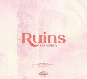 Ruins - Mandisa