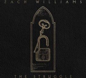 The Struggle - Zach Williams