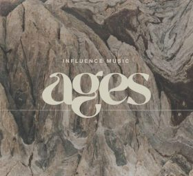 Ages (Live) - Influence Music