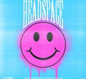 Headspace (GOLDHOUSE Remix) - Riley Clemmons