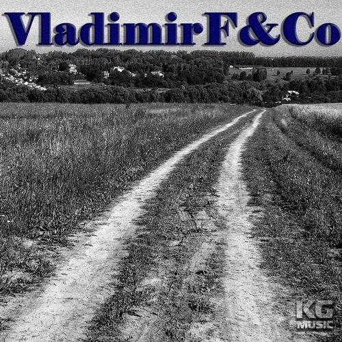 Vladimir F&Co