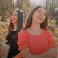 Я буду петь Тебе (feat. Юля и Алина Галушкины)