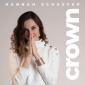 Crown - Hannah Schaefer