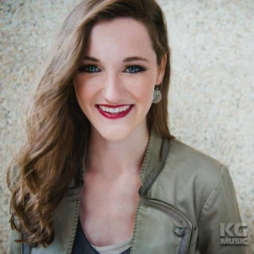 Hannah Schaefer
