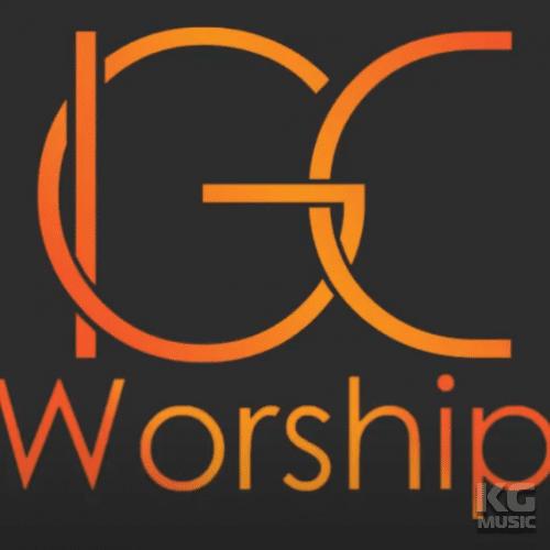 IGC Worship Band